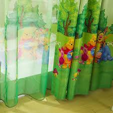 chambre bebe winnie l ourson pas cher dcoration chambre winnie l ourson decoration de chambre enfant