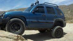 2004 jeep liberty window regulator recall 2006 jeep liberty window regulator recall jpeg http