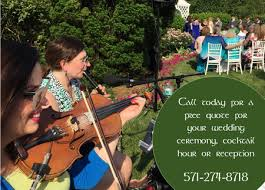 celtic weddings top celtic band for weddings in virginia maryland dc