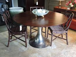 coffee table marvelous saarinen tulip table oval tulip table