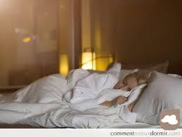 chambre de dormir commentmieuxdormir com déco 3 conseils pour une chambre à coucher