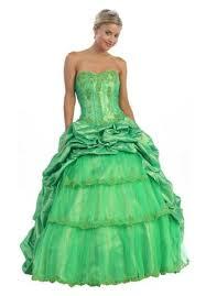 quinceanera dresses discountdressshop com