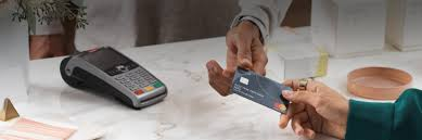 transforming payments with emv chip technology mastercard issuer