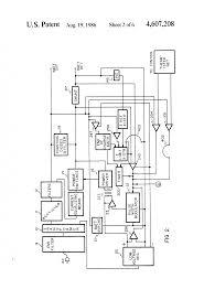 shomacker wiring diagram gandul 45 77 79 119