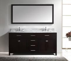 small bathroom countertop ideas bathroom bathroom under sink unit small bathroom countertop