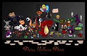 paizo com paizo paizo blog tags paizo halloween