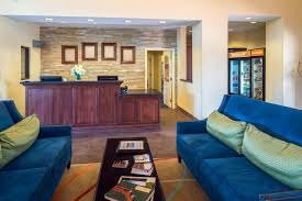 The Living Room Scottsdale Hotel Days And Scottsdale Az Booking Com