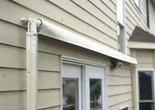 Sunsetter Retractable Awning Prices Sunsetter Screen Room For Sunsetter Retractable Awning Models
