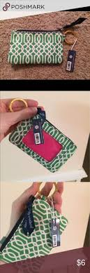 simply southern elephant wallet blue chocolate shoe boutique