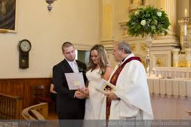 religious wedding church on time intimate religious wedding ceremonies in