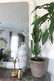 Appartement Haussmannien Deco Sur Ma Cheminée Il Y A 2 Frenchy Fancy