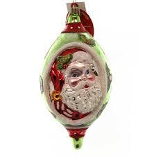 1058 best santas on balls bells images on