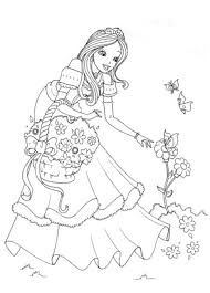 film strawberry shortcake coloring pages easter bunny coloring