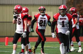 kebabjian raiders go out on top the times