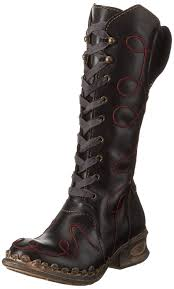 womens ankle boots canada rovers s shoes boots canada the best and newest