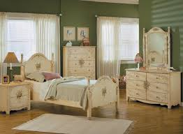 Repainting Bedroom Furniture Painted Bedroom Furniture Sets Photos And
