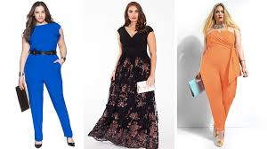 23 plus size wedding guest to dazzle in whether you have