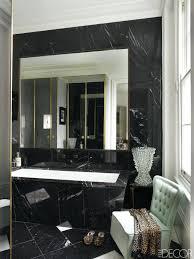 log home bathroom design ideas depot color hondaherreros com