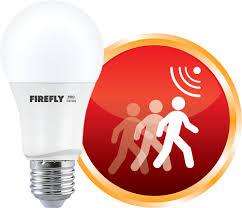 light sensor light bulbs led light bulbs philippines coryc me