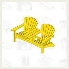 How To Build A Simple Rocking Chair 35 Free Diy Adirondack Chair Plans U0026 Ideas For Relaxing In Your