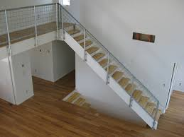 Home Decorators Collection Code Perfect Modern Stair Railing Home Interior Ideas 18 Photos Gallery