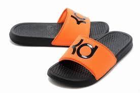 kd slides buy cheap nike kd slide slippers on sale nike kd slide slippers