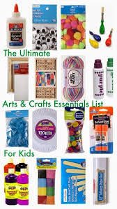 best 25 craft supplies ideas on craft organization