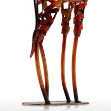 100 home decor giraffe compare prices on giraffe picture