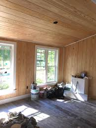 100 refinish wood paneling choose durable mudroom materials