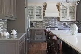 ikea outil de conception cuisine outils conception cuisine excellent amnager sa cuisine en d outil