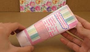 hochzeitsgeschenk f r beste freundin zufriedene ideen geschenkideen beste freundin selbstgemacht und