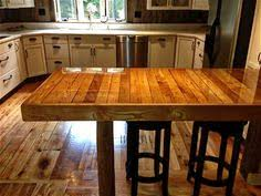 Epoxy Table Top Ideas by Epoxy Tutorial Video Bar Tops Epoxy And Counter Top