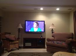 Living Room Speakers Tv And Speaker Placement Avs Forum Home Theater Discussions