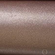 sparkle wallpaper luxe glitter sparkle wallpaper rose gold windsor wallcoverings