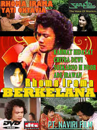 film rhoma irama begadang 2 rhoma irama berkelana i wikipedia bahasa indonesia ensiklopedia bebas