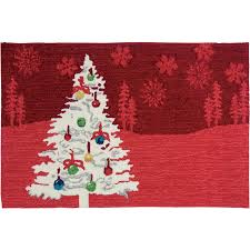 Christmas Rug Christmas Tree Shop Area Rugs Best Rug 2017