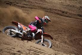 Spy Breakaway Rider Hunter Daly Transworld Motocross