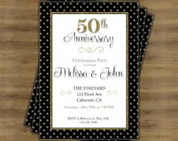 50th wedding anniversary invitations 50th wedding anniversary invitations 50th anniversary