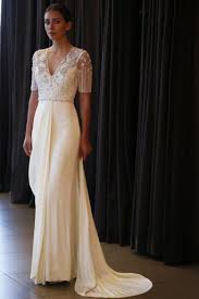 Temperley Wedding Dresses Temperley Wedding Dresses Second Hand Local Classifieds Buy And