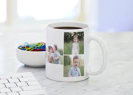 Personalized Pictures With Names Custom Printed U0026 Photo Mugs Vistaprint Ca