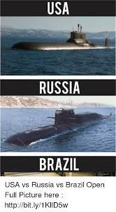 Usa Memes - usa russia brazil usa vs russia vs brazil open full picture here