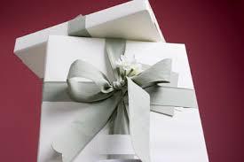 printemps liste mariage le printemps liste de mariage faire un cadeau votre heureux