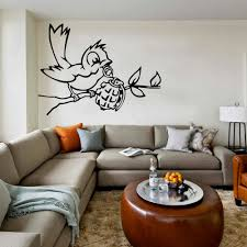 Graffiti Wall Art Stickers Graffiti Bedroom Pierpointsprings Com