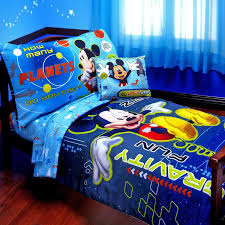 Mickey Mouse Crib Bedding Sets 50 Best The Beautiful Mickey Mouse Crib Bedding Images On