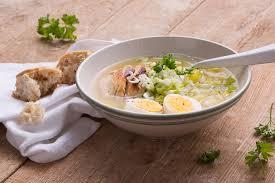 cuisine rapide lu rtl lu la minute culinaire rapide kichen rezept potage