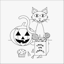 coloring pages halloween free printable coloring pages free and
