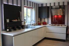 designing your perfect kitchen paperblog
