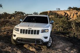 jeep grand cherokee mudding best factory offroad vehicles 2013 2015 automotive news and advice