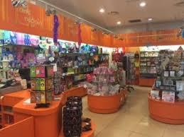 negozi cupole san giuliano il negozio mumble mumble di san giuliano milanese mi mumblemumble
