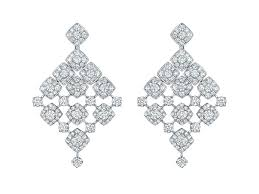 earrings brands 7 high jewelry brands for 7 days of couture week the eye of jewelry